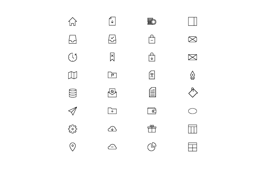 mobomo-icons