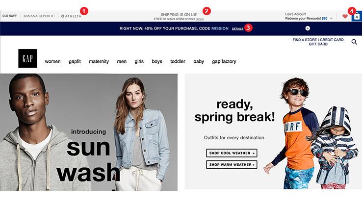 gap-homepage