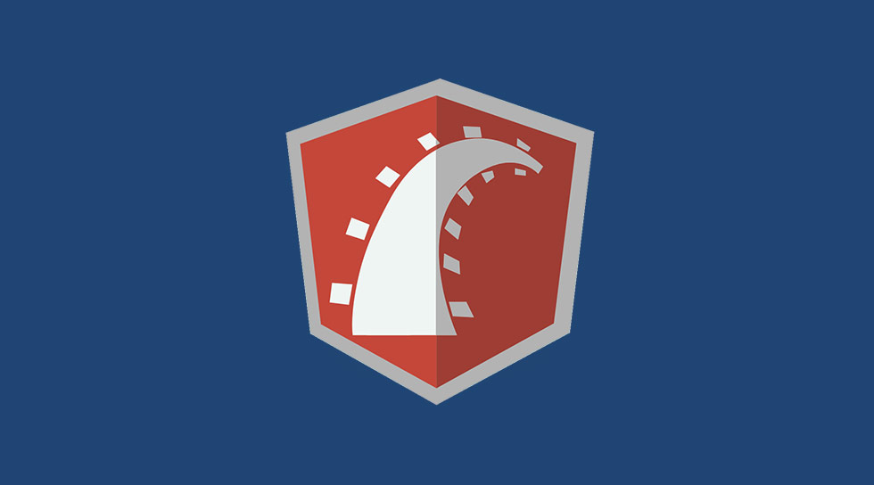 angular-ruby-on-rails-logo