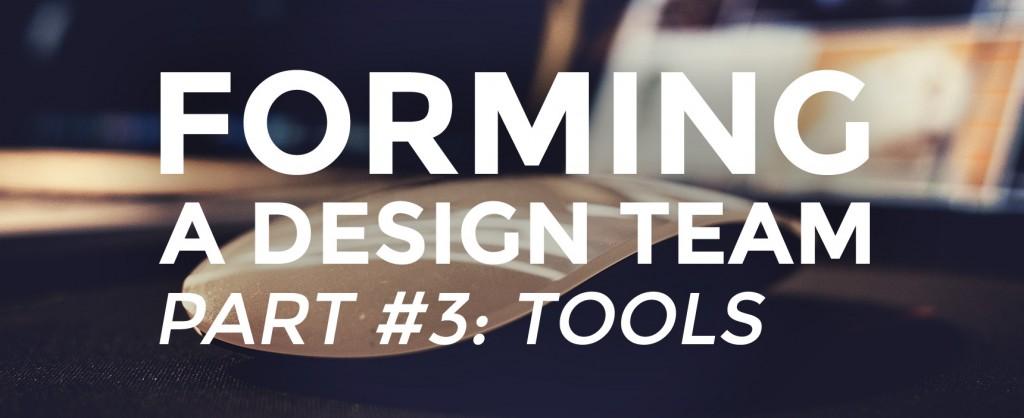 forming-design-team-logo