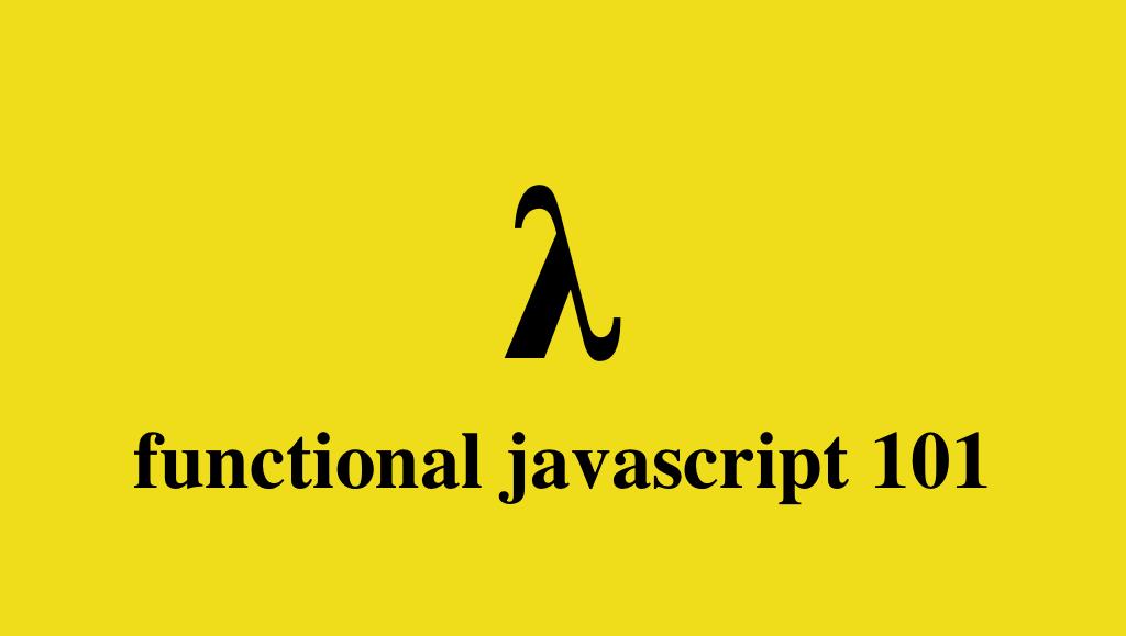 javascript-graphic
