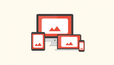 responsive-design-browsers