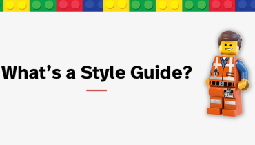 what-is-a-style-guide